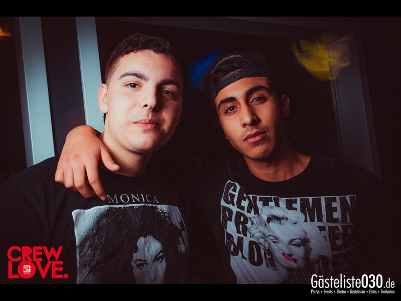 https://www.gaesteliste030.de/Partyfoto #62 2BE Club Berlin vom 10.01.2014