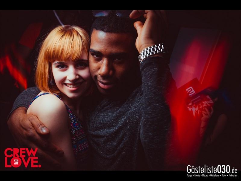https://www.gaesteliste030.de/Partyfoto #11 2BE Club Berlin vom 10.01.2014
