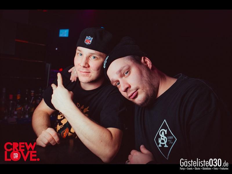 https://www.gaesteliste030.de/Partyfoto #65 2BE Club Berlin vom 10.01.2014