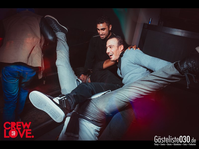 https://www.gaesteliste030.de/Partyfoto #44 2BE Club Berlin vom 10.01.2014