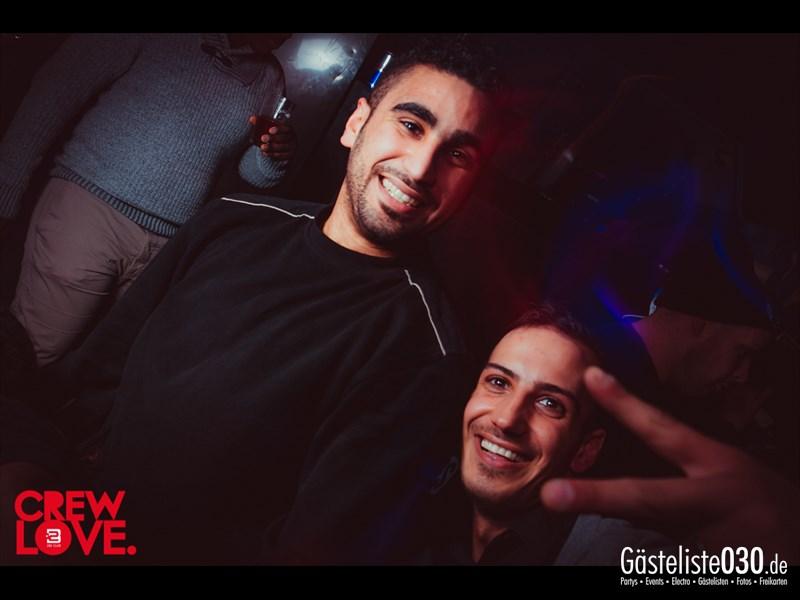 https://www.gaesteliste030.de/Partyfoto #66 2BE Club Berlin vom 10.01.2014