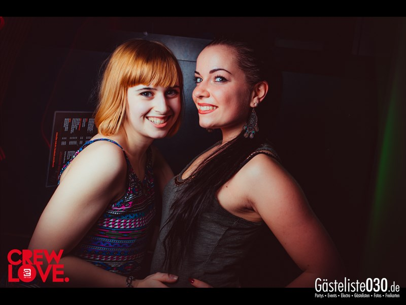 https://www.gaesteliste030.de/Partyfoto #13 2BE Club Berlin vom 10.01.2014