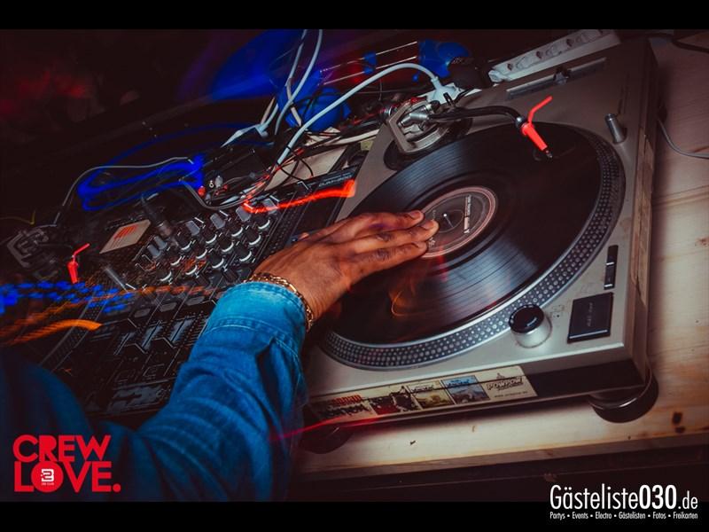 https://www.gaesteliste030.de/Partyfoto #26 2BE Club Berlin vom 10.01.2014