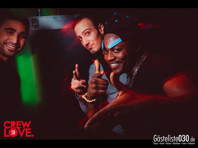 https://www.gaesteliste030.de/Partyfoto #60 2BE Club Berlin vom 10.01.2014