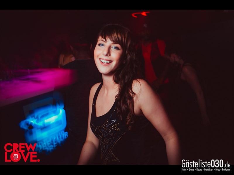 https://www.gaesteliste030.de/Partyfoto #33 2BE Club Berlin vom 10.01.2014