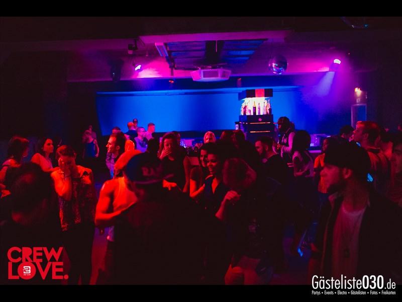 https://www.gaesteliste030.de/Partyfoto #63 2BE Club Berlin vom 10.01.2014