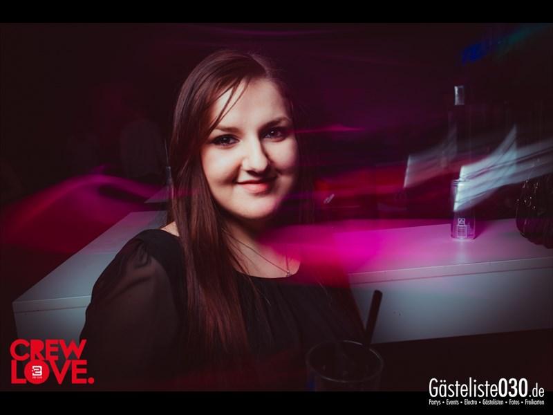 https://www.gaesteliste030.de/Partyfoto #18 2BE Club Berlin vom 10.01.2014