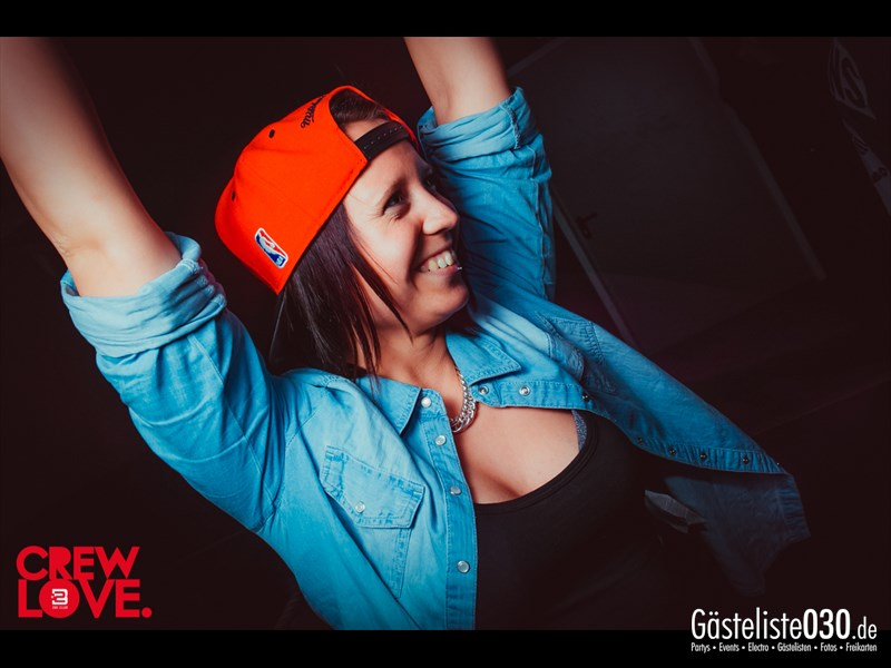 https://www.gaesteliste030.de/Partyfoto #38 2BE Club Berlin vom 10.01.2014