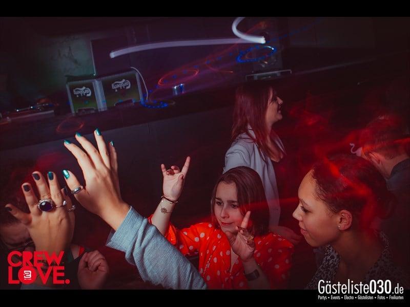 https://www.gaesteliste030.de/Partyfoto #46 2BE Club Berlin vom 10.01.2014