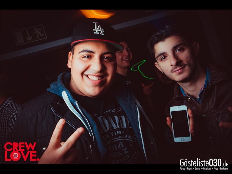 https://www.gaesteliste030.de/Partyfoto #85 2BE Club Berlin vom 10.01.2014
