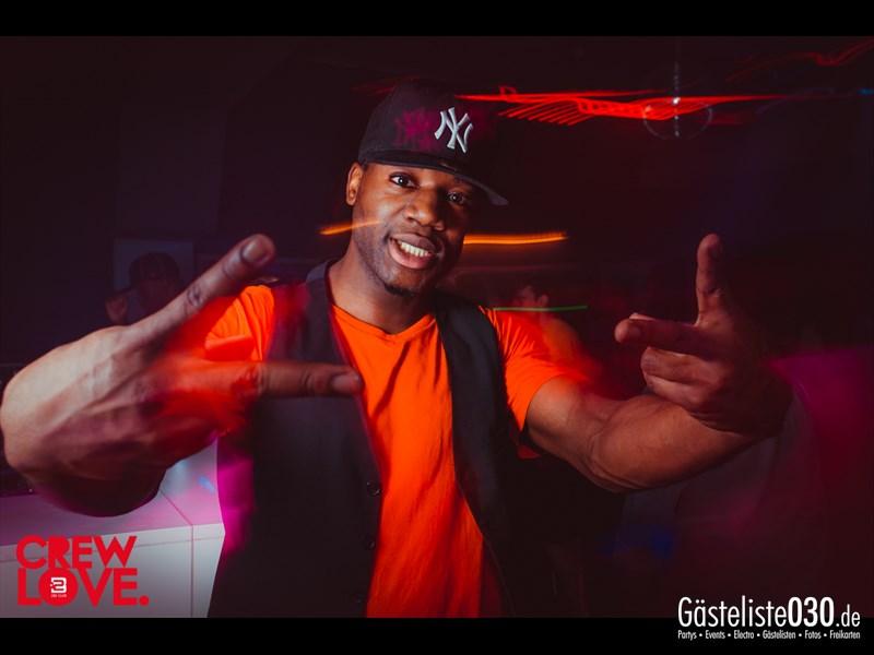 https://www.gaesteliste030.de/Partyfoto #39 2BE Club Berlin vom 10.01.2014