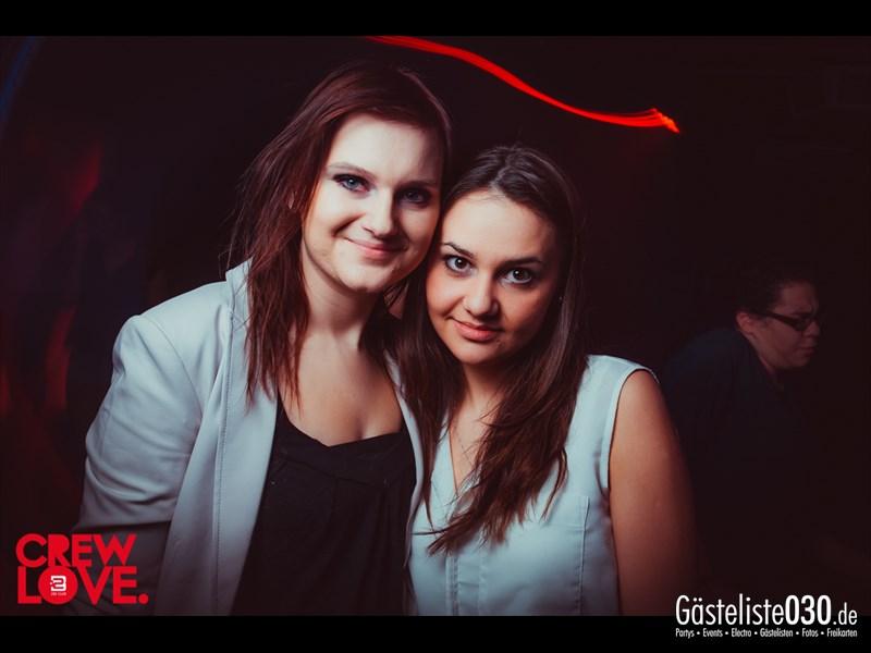 https://www.gaesteliste030.de/Partyfoto #40 2BE Club Berlin vom 10.01.2014