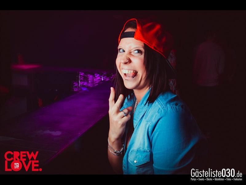 https://www.gaesteliste030.de/Partyfoto #45 2BE Club Berlin vom 10.01.2014