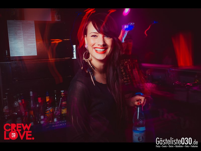 https://www.gaesteliste030.de/Partyfoto #1 2BE Club Berlin vom 10.01.2014