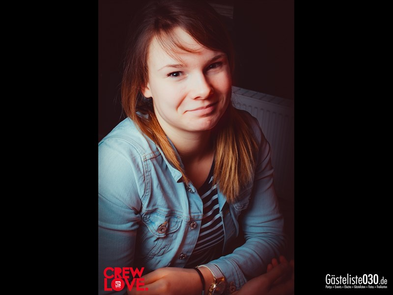 https://www.gaesteliste030.de/Partyfoto #83 2BE Club Berlin vom 10.01.2014