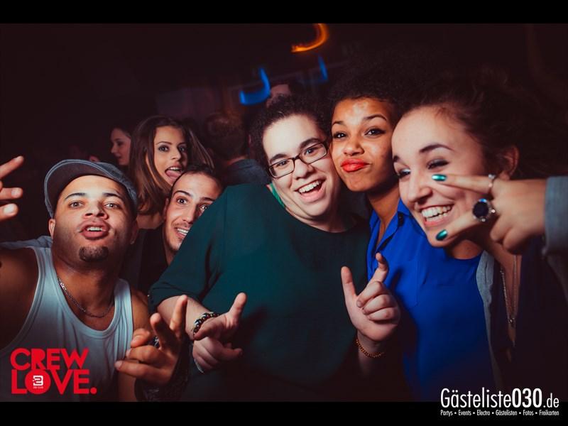 https://www.gaesteliste030.de/Partyfoto #30 2BE Club Berlin vom 10.01.2014