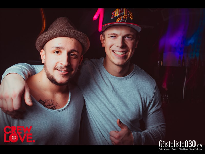 https://www.gaesteliste030.de/Partyfoto #7 2BE Club Berlin vom 10.01.2014