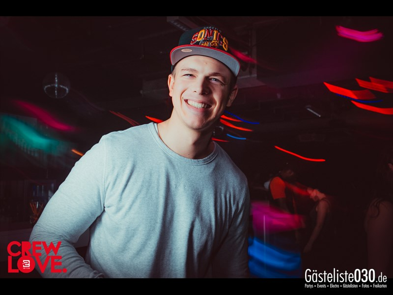 https://www.gaesteliste030.de/Partyfoto #31 2BE Club Berlin vom 10.01.2014