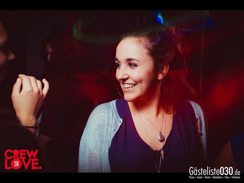 https://www.gaesteliste030.de/Partyfoto #4 2BE Club Berlin vom 10.01.2014