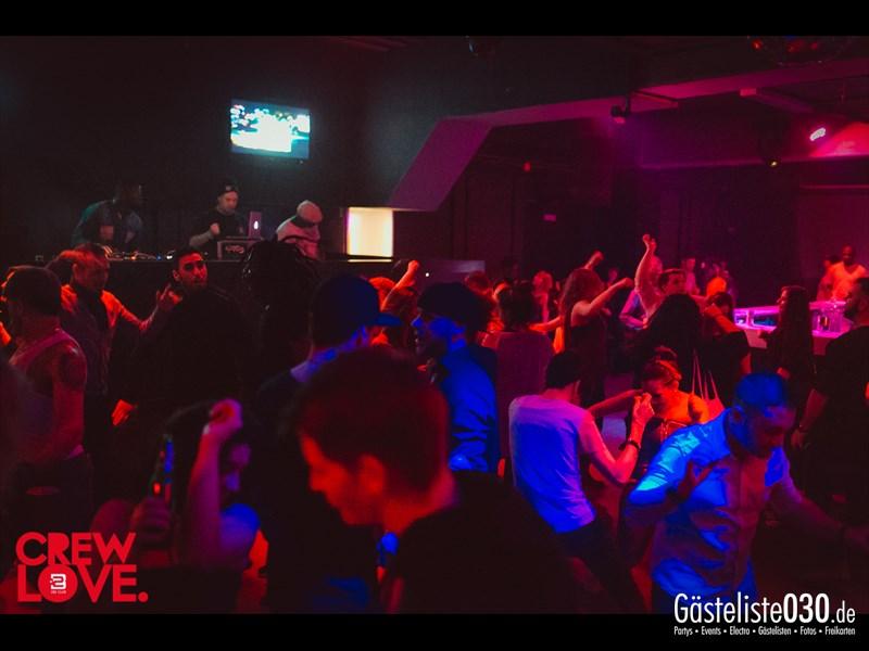 https://www.gaesteliste030.de/Partyfoto #84 2BE Club Berlin vom 10.01.2014