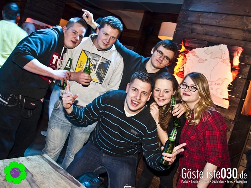https://www.gaesteliste030.de/Partyfoto #1 Pirates Berlin vom 04.01.2014