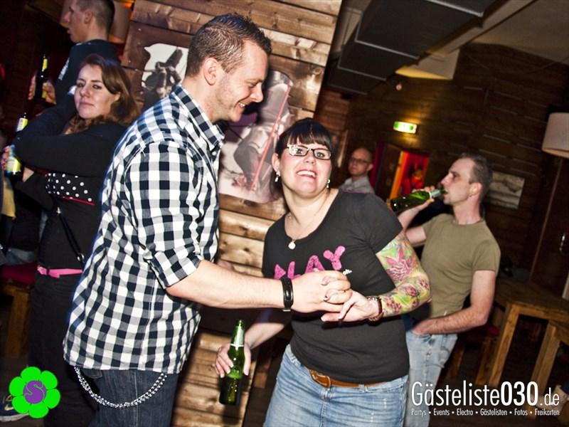 https://www.gaesteliste030.de/Partyfoto #9 Pirates Berlin vom 04.01.2014