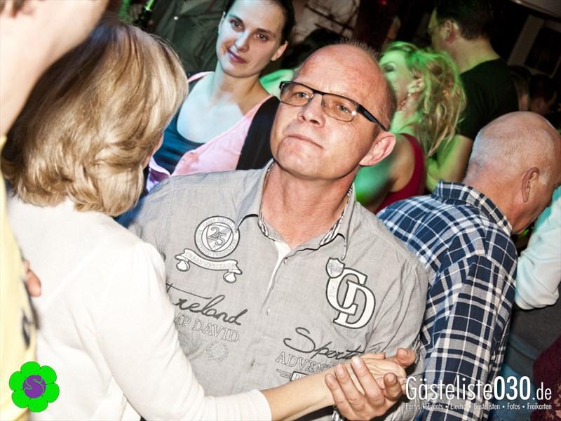 https://www.gaesteliste030.de/Partyfoto #68 Pirates Berlin vom 04.01.2014