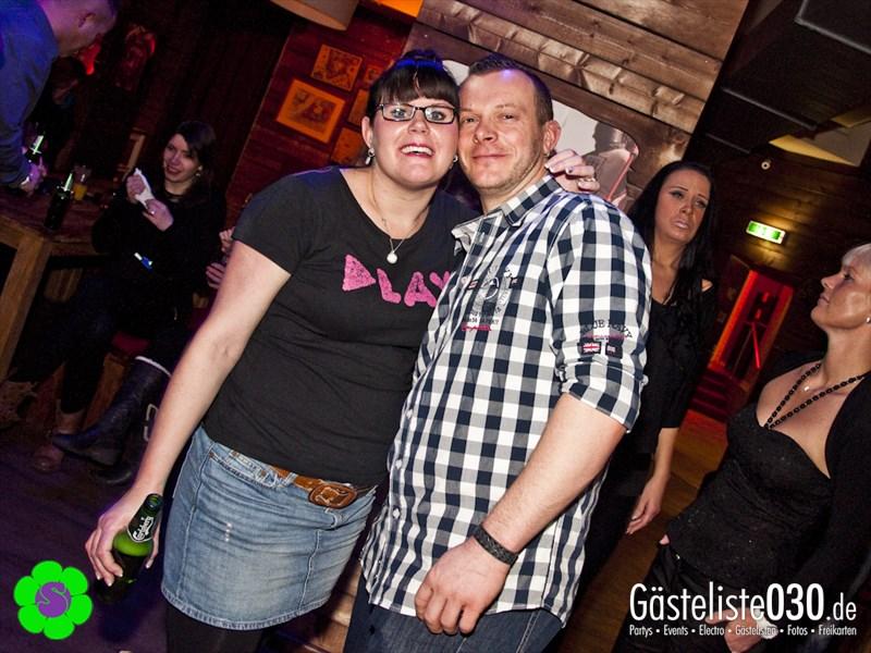 https://www.gaesteliste030.de/Partyfoto #67 Pirates Berlin vom 04.01.2014