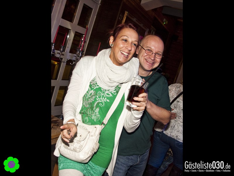https://www.gaesteliste030.de/Partyfoto #63 Pirates Berlin vom 04.01.2014
