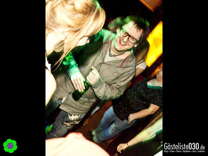 https://www.gaesteliste030.de/Partyfoto #21 Pirates Berlin vom 04.01.2014