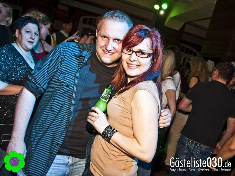 https://www.gaesteliste030.de/Partyfoto #13 Pirates Berlin vom 04.01.2014