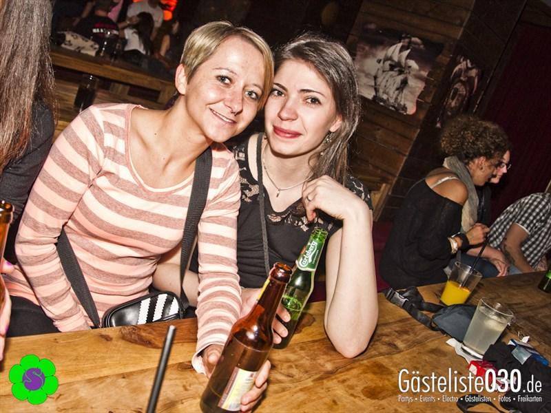 https://www.gaesteliste030.de/Partyfoto #14 Pirates Berlin vom 04.01.2014