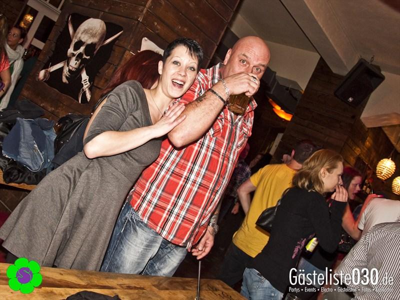 https://www.gaesteliste030.de/Partyfoto #59 Pirates Berlin vom 04.01.2014