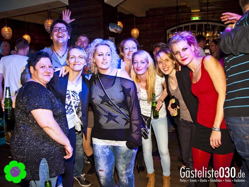 https://www.gaesteliste030.de/Partyfoto #10 Pirates Berlin vom 04.01.2014