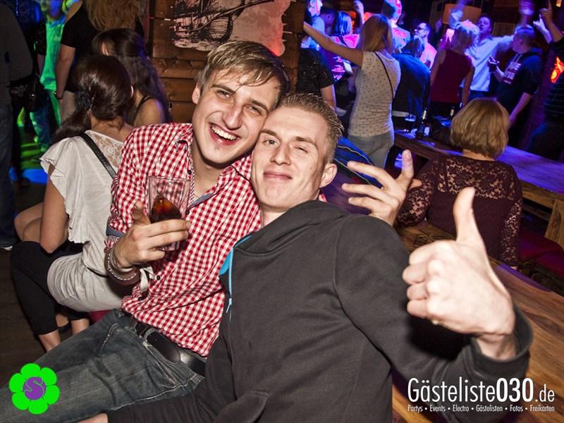 https://www.gaesteliste030.de/Partyfoto #60 Pirates Berlin vom 04.01.2014
