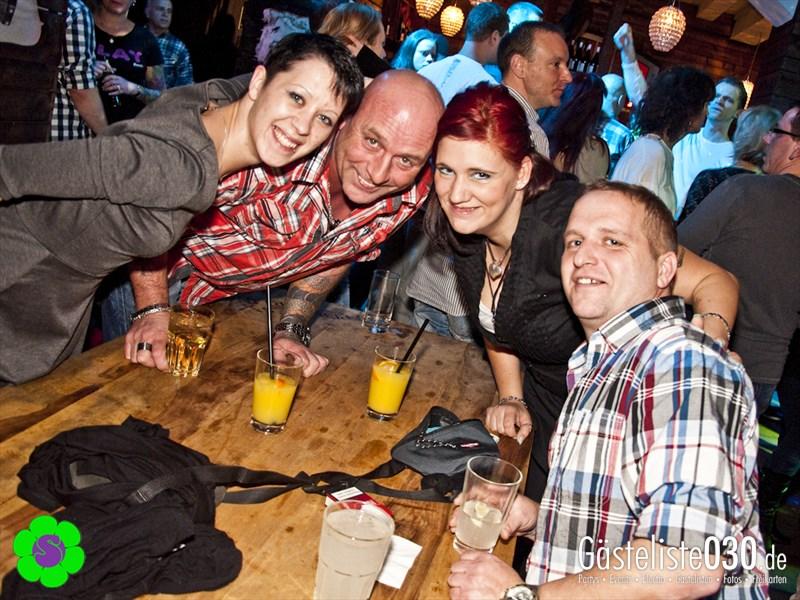 https://www.gaesteliste030.de/Partyfoto #30 Pirates Berlin vom 04.01.2014