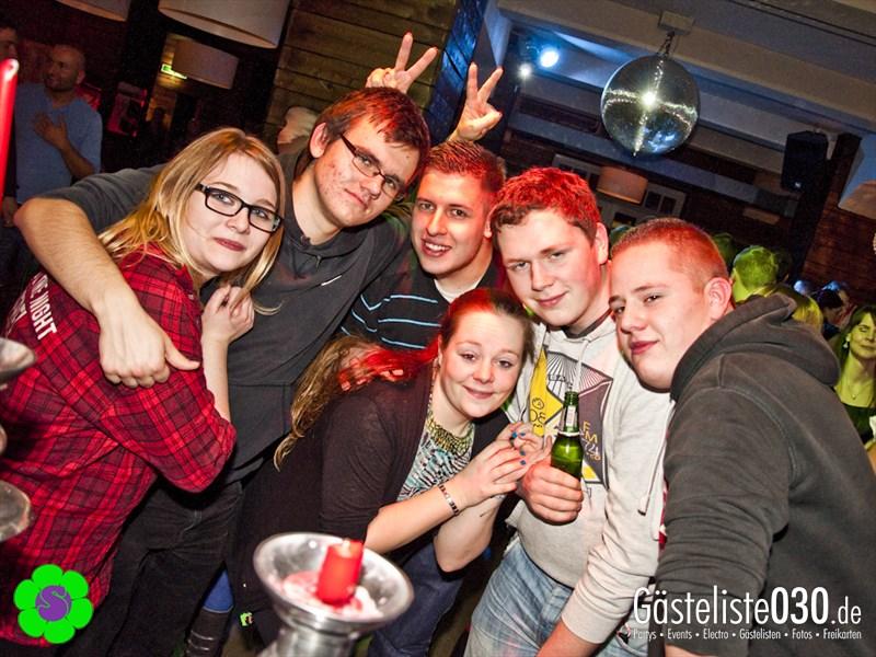 https://www.gaesteliste030.de/Partyfoto #43 Pirates Berlin vom 04.01.2014