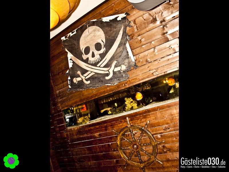 https://www.gaesteliste030.de/Partyfoto #27 Pirates Berlin vom 04.01.2014