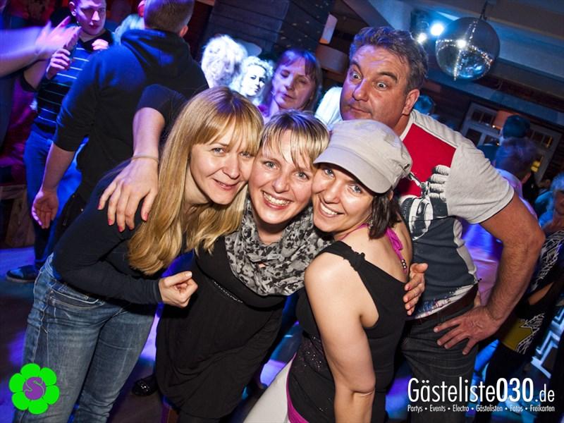 https://www.gaesteliste030.de/Partyfoto #3 Pirates Berlin vom 04.01.2014