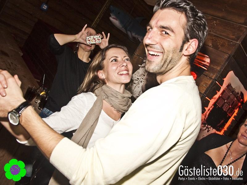 https://www.gaesteliste030.de/Partyfoto #34 Pirates Berlin vom 04.01.2014