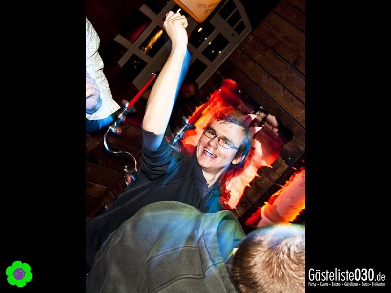 https://www.gaesteliste030.de/Partyfoto #39 Pirates Berlin vom 04.01.2014