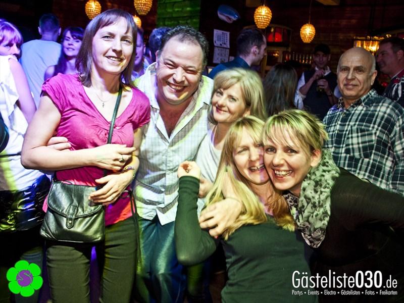 https://www.gaesteliste030.de/Partyfoto #6 Pirates Berlin vom 04.01.2014