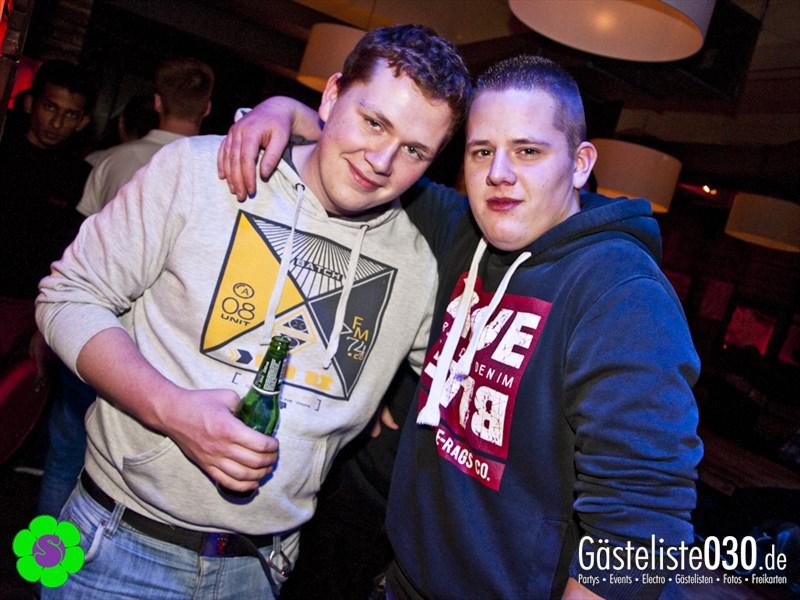 https://www.gaesteliste030.de/Partyfoto #26 Pirates Berlin vom 04.01.2014