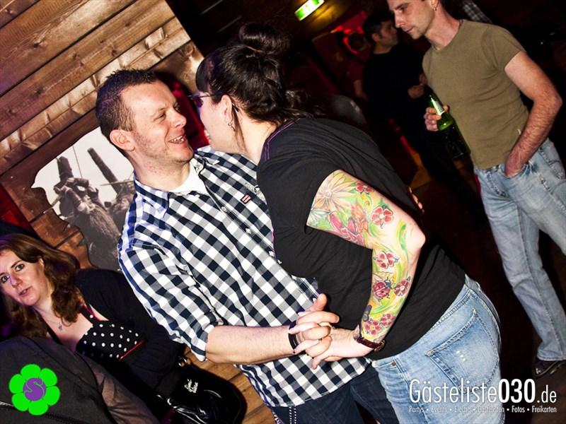 https://www.gaesteliste030.de/Partyfoto #7 Pirates Berlin vom 04.01.2014