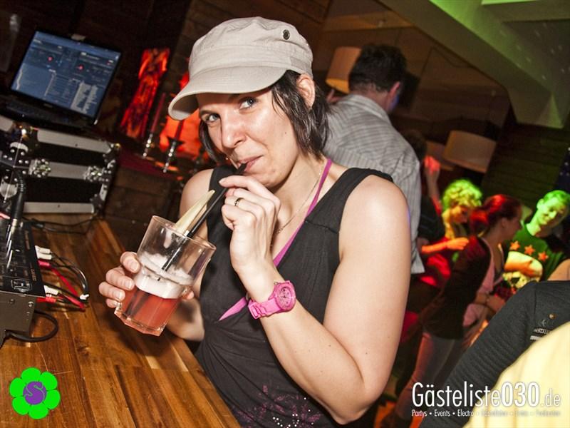 https://www.gaesteliste030.de/Partyfoto #57 Pirates Berlin vom 04.01.2014