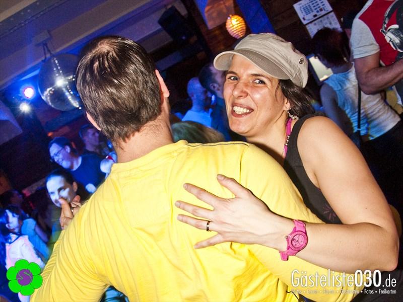 https://www.gaesteliste030.de/Partyfoto #69 Pirates Berlin vom 04.01.2014