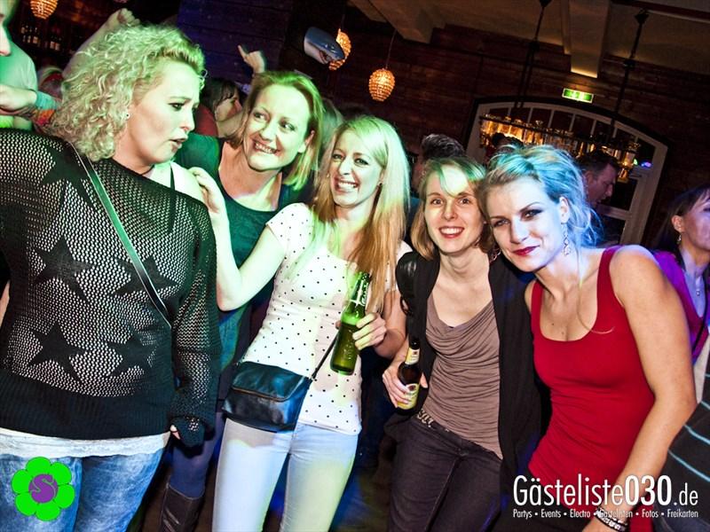https://www.gaesteliste030.de/Partyfoto #47 Pirates Berlin vom 04.01.2014