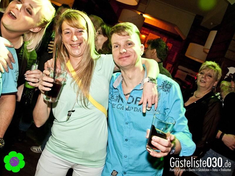 https://www.gaesteliste030.de/Partyfoto #32 Pirates Berlin vom 04.01.2014