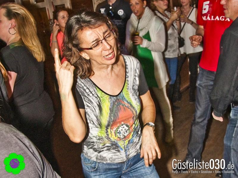 https://www.gaesteliste030.de/Partyfoto #29 Pirates Berlin vom 04.01.2014