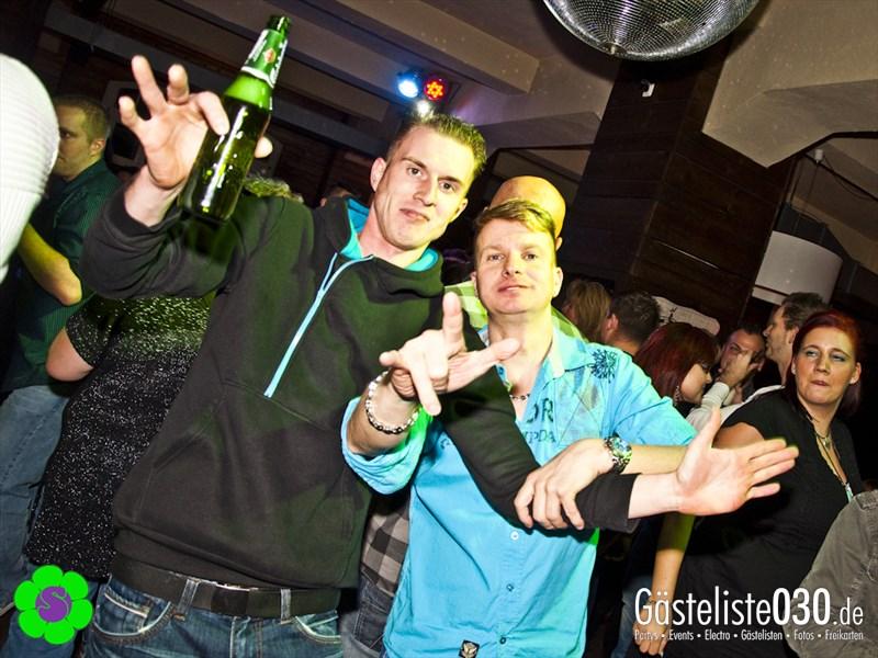 https://www.gaesteliste030.de/Partyfoto #5 Pirates Berlin vom 04.01.2014
